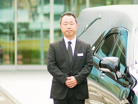 写真:車輛 岡井