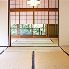 イメージ:後飾り祭壇