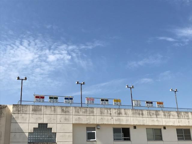 イメージ:体育祭